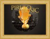 Pirulo Music Promotions, Inc