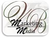 VBMarketing and Media Communication