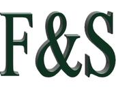 Foley & Sharp, Inc