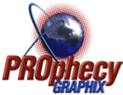 Prophecy Grafix