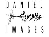 Daniel Images