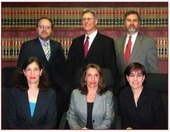 Bellotti Law Group, P.C.