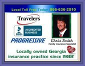 Progressive Insurance, Columbus Ga  OFFICIAL SITE