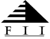 FII Capital Partners LLC