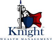 Knight Wealth Management