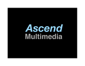 Ascend Multimedia