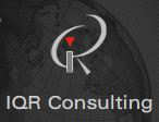 IQR Consulting Inc