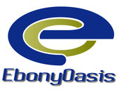 Ebony Oasis Inc