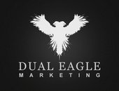 Dual Eagle Marketing