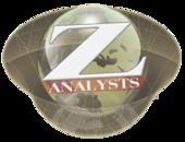 z/Analysts