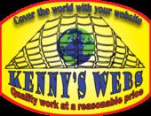 Kennys Webs