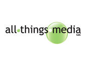 All Things Media, LLC