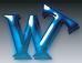 Walkside Technology, LLC
