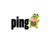 PingCow
