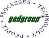 GAD Group Technology Inc