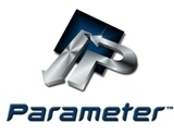 Parameter Security