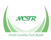 North Carolina Tech Repair LLC