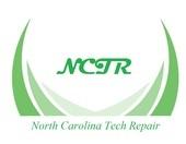 North Carolina Tech Repair LLC