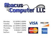 Abacus Computer LLC
