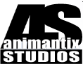 Animantix Studios, LLC
