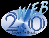 Web 2.0 Interactive New Electronics, L.L.C