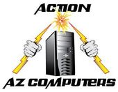 Action AZ Computers