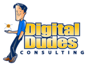 Digital Dudes