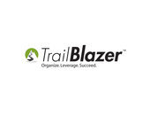 Trail Blazer Campaign Services, Inc.