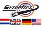 Burgaflex North America