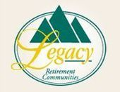 Legacy Retirement Residence