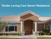 Tender Loving Care Senior Residence