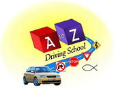 A To Z Driving School
