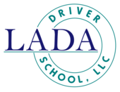Lada Driver School LLC