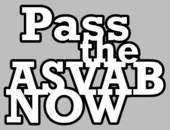 PasstheASVABNOW
