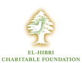 El-Hibri Charitable Foundation