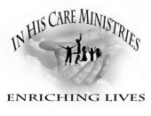 In His Care Ministries