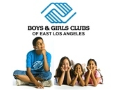 Boys & Girls Clubs of East Los Angeles