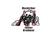 MacArthur Junior Brahmas