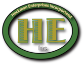 Heckman Enterprises, Inc