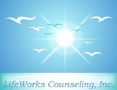 LifeWorks Counseling