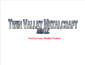 Twin Valley Metalcraft, LLC
