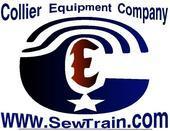 Collier Equipment