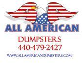 All American Waste Management