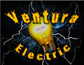 Ventura Electric Co