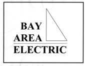 Bay Area Electric