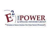 E2 Power & Special Systems Group Inc
