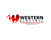 Western Electric Inc