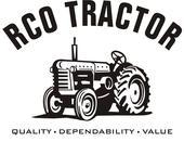 RCO Tractor, Inc