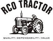 RCO Tractor, Inc.
