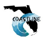 Coastline Pressure Cleaning Inc.
